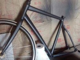 B.i.k. Bike interface kit Bik