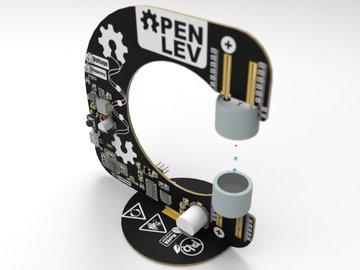 Open LEV