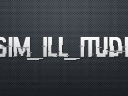 SIM_ill_itude
