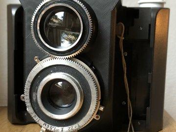 L2 Camera