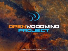 The Open Woodwind Project
