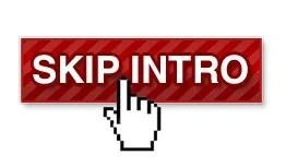 Skip The Intro