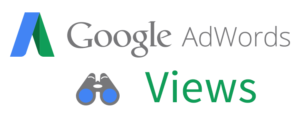 Adwords-views2