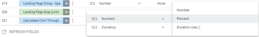 updated-metric-type-data-studio