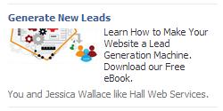 facebook-ad-example