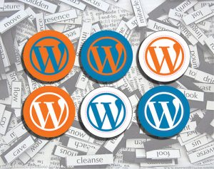 WordPress Is Getting Easier - Content Management Platform