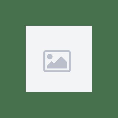 ensemble table extensible 120 160cm helga et 6 chaises nora blanc