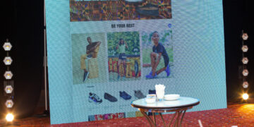 bCODE Launches E-commerce site for Skechers in Ghana: shopbcodegh.com