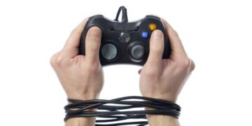 Introduction of new gaming restrictions