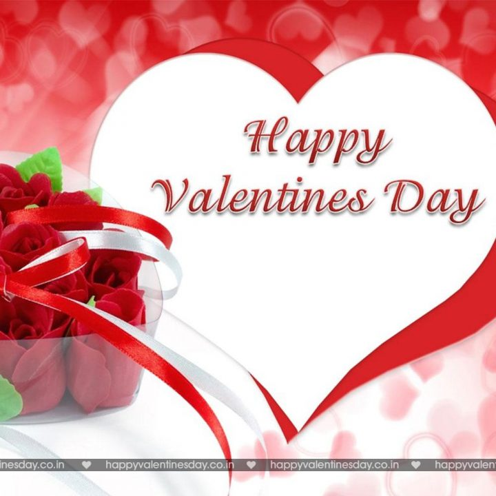 Valentine Day Messages Ecards Funny Happy Valentines