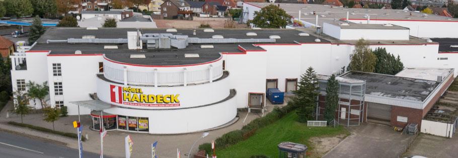 Mbelhuser In Dsseldorf Und Umgebung Adresse Auf Der Grefenfurth Rsrath Bei Kln Deutschland