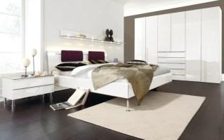 Schlafzimmer Metis Plus In Weiss Online Bei Hardeck Kaufen