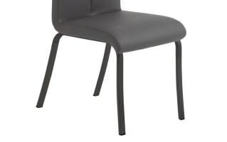 Stuhl 3023 in grau online bei Hardeck kaufen