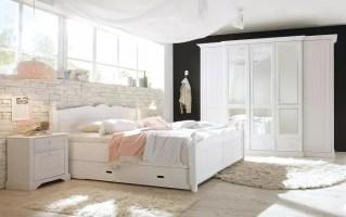 Schlafzimmer hardeck   19 Schlafzimmer Möbel Hardeck Frisch
