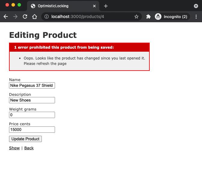 Error Message Displayed on form.png