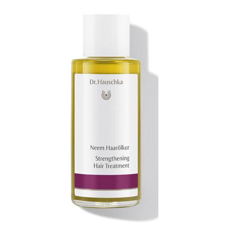 Strengthening Hair Treatment Natural Skin Care Dr