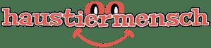 Haustiermensch Logo