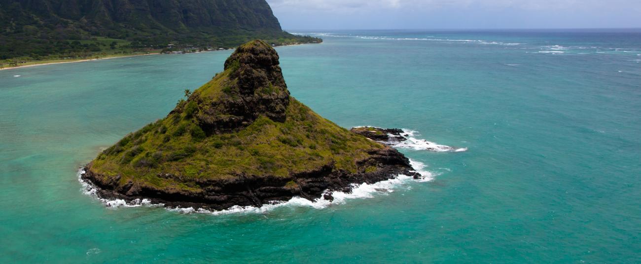 oahu circle island tour hawaii