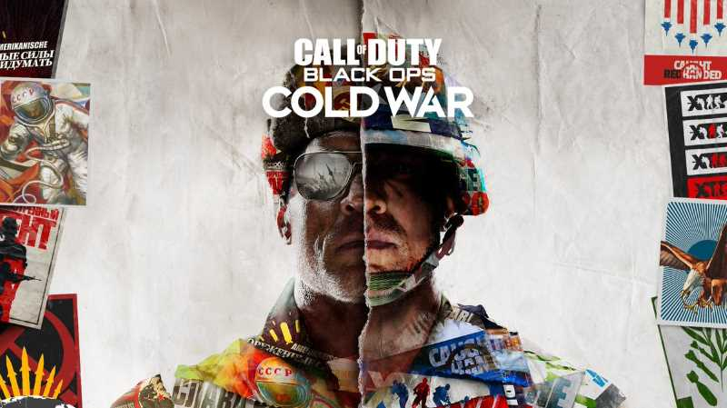 Call of Duty Black Ops Cold War: Release date, gameplay ...