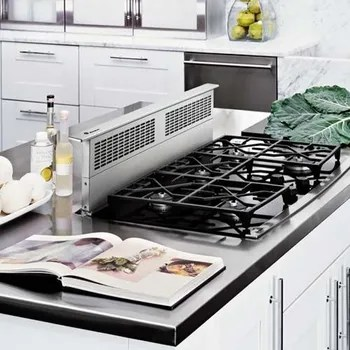 7 best range hoods of 2021 and why