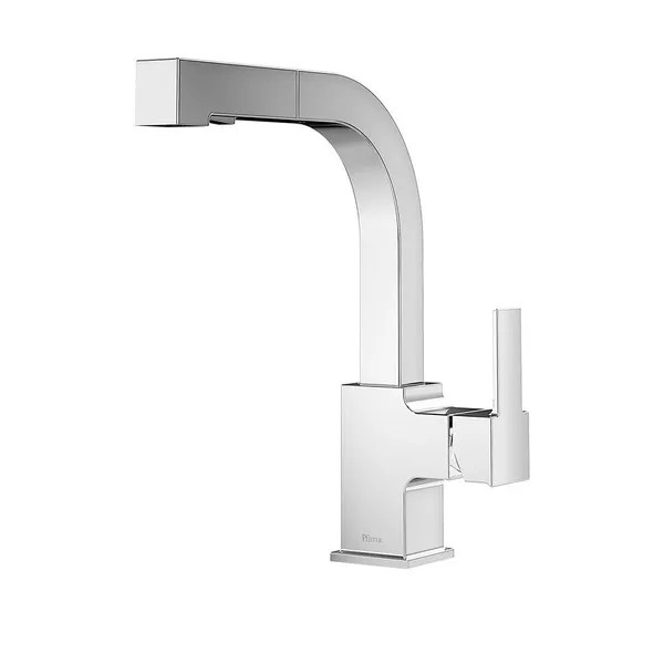 pfister kitchen faucet review lg534