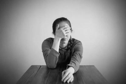 mengatasi stres