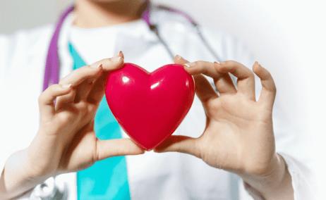 transplantasi hati