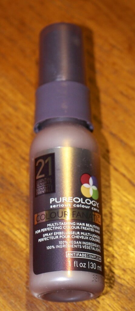 Lotus Youth Preserve Face Cream Review