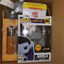 Gamestop Funko Black Friday 2018 Mystery Box Available Now