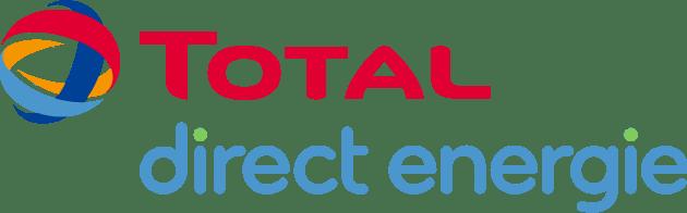 total direct energie ou edf