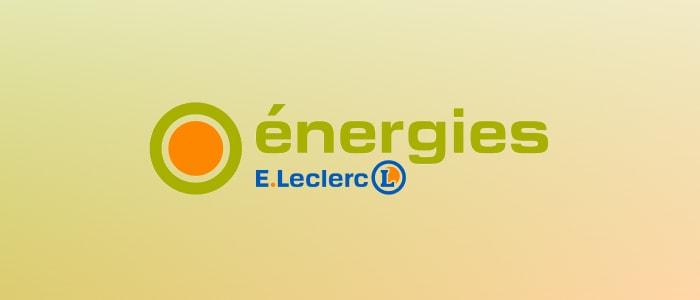 Avis Clients 2021 Sur Energies E Leclerc