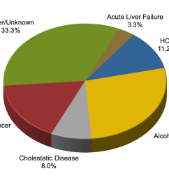 clinical characteristics of adult liver transplant recipients 2016 [ 1200 x 706 Pixel ]