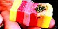Best Homemade Pot Smoking Devices - Homemade Ftempo