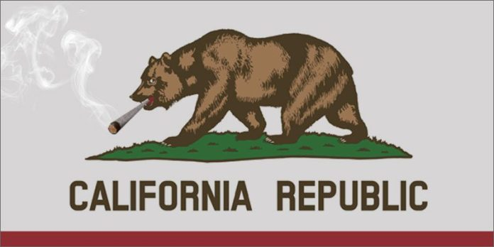 california legalize cannabis hero 21 Shocking Weed Facts That Will Make You Say OMG