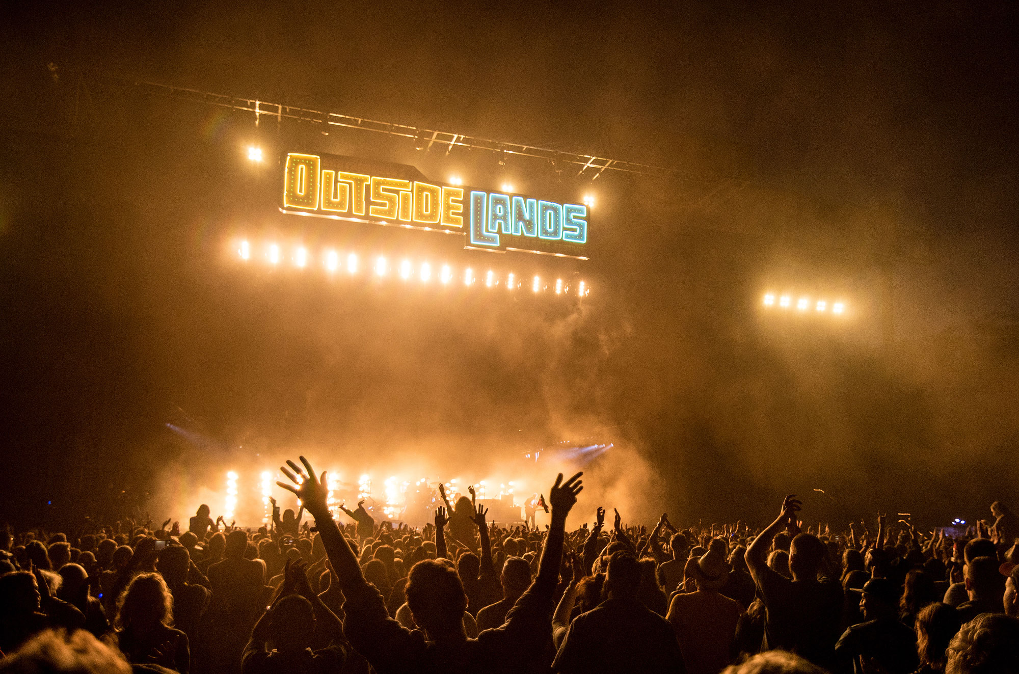 Major California Music Festival Outside Lands Welcomes the Cannabis Industry Cannabis is Legal in Vermont, But Gifting it Isnt