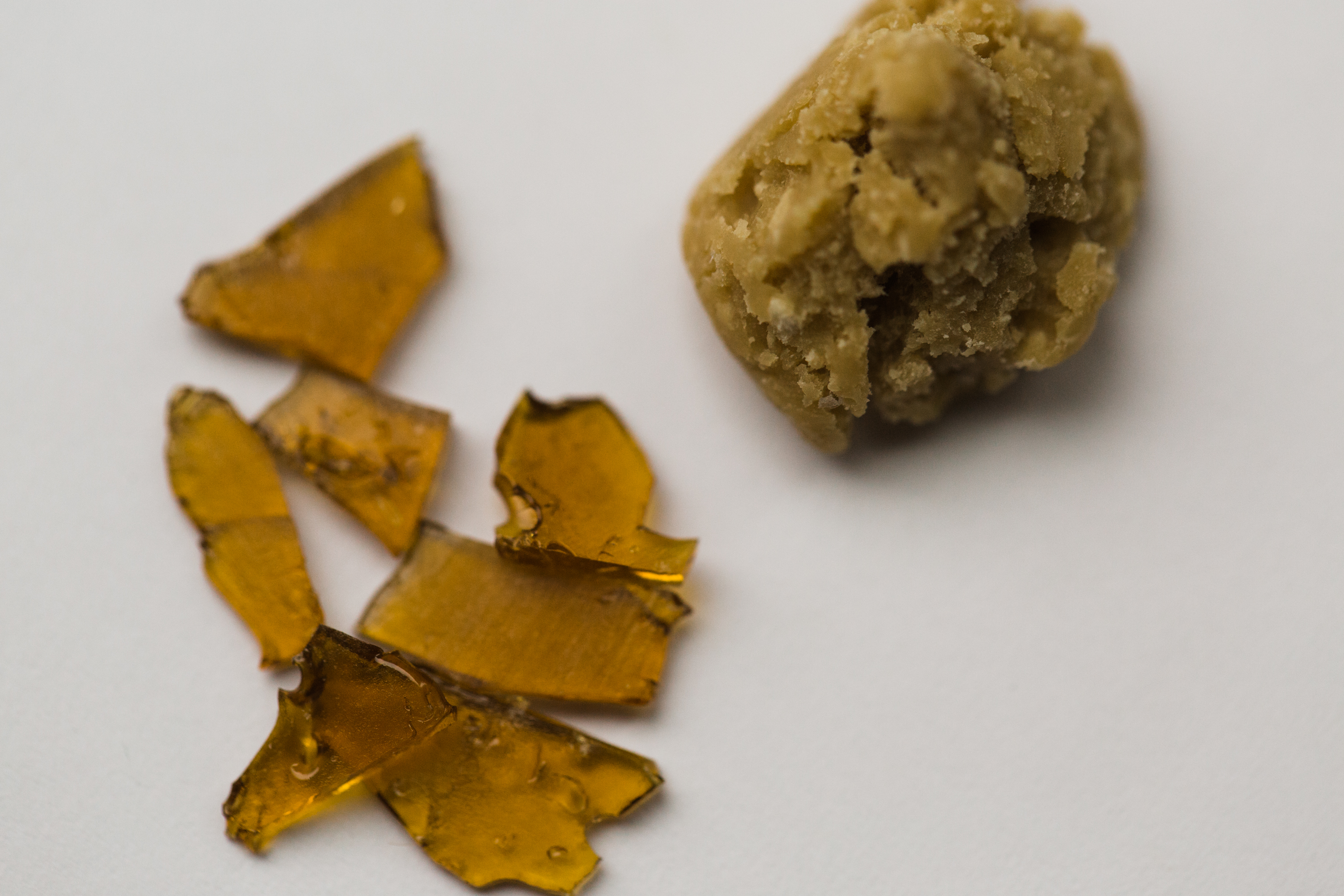 what is shatter 1 3 What is Shatter and How is it Different From Other Extracts?