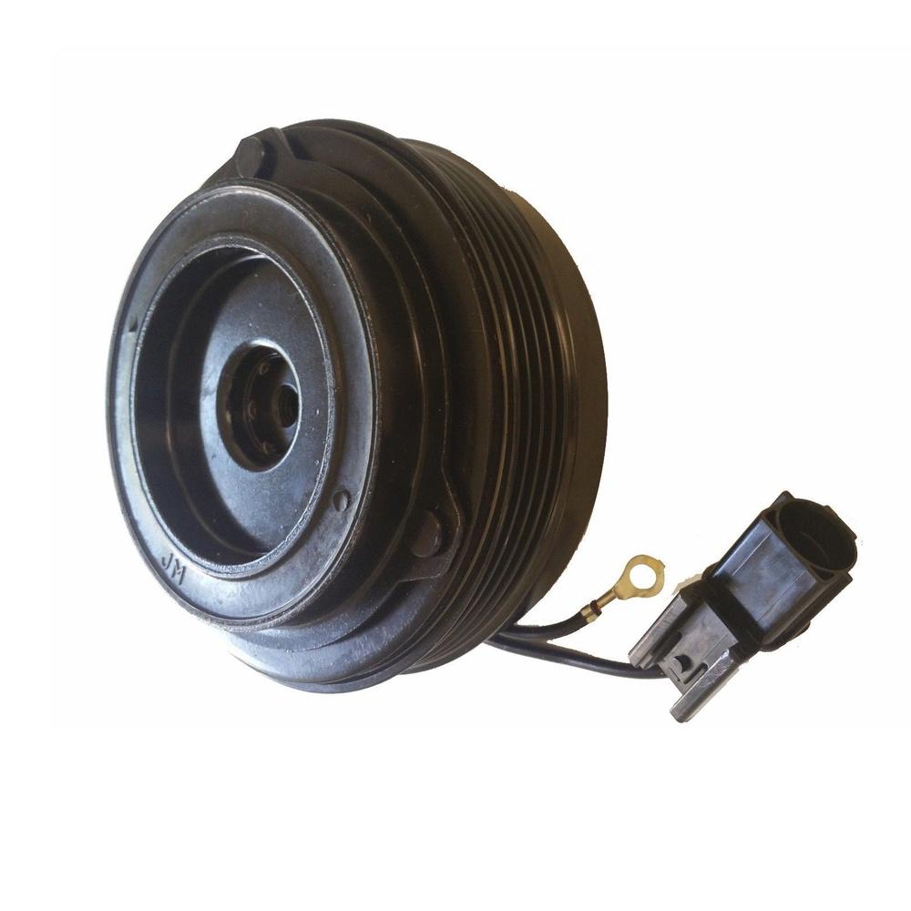 medium resolution of ac compressor clutch replacement kits for 2003 2004 2005 2006 kia sorento 3 5l