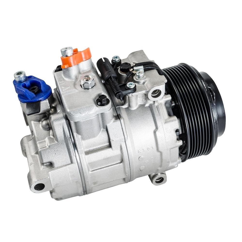 hight resolution of ac compressor for freightliner sprinter 2500 sprinter 3500 3 0l co 11244c 0002307611