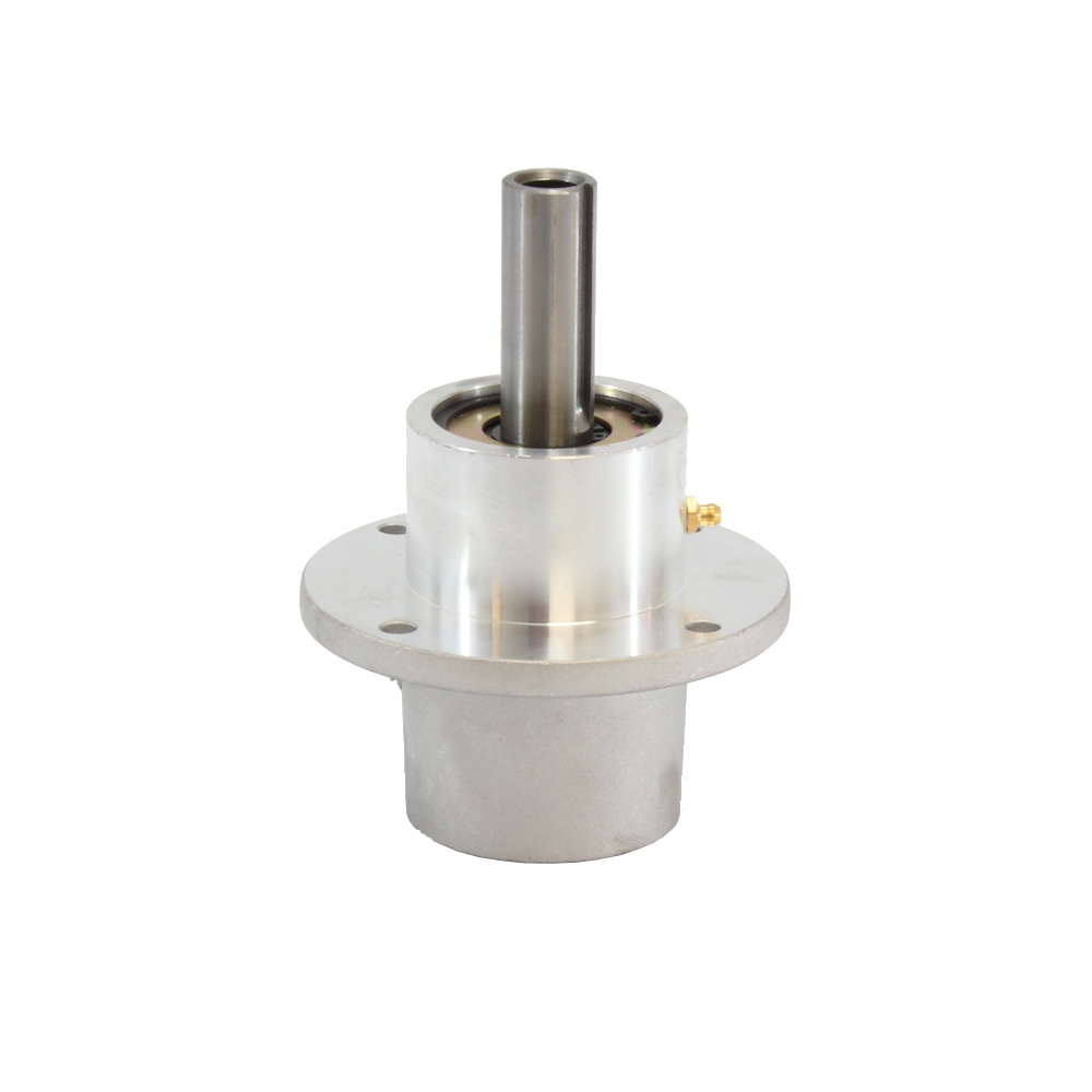 medium resolution of spindle assembly replace wright stander encore 71460007 ferris 1530301 5030301 5061033