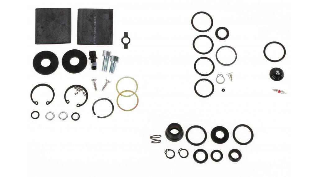 Rock Shox suspension fork Service kit