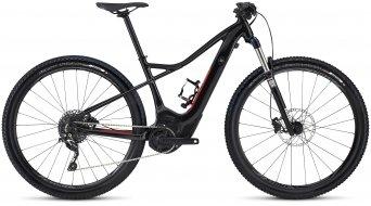 E-MTB / Mountainbike elettrica online a buon prezzo