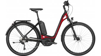 bicycles-e-bikes--pedelecs