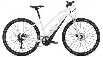Specialized Turbo Vado 2.0 E-Bike Damen günstig kaufen