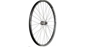 bicycle Disc Brake Wheels 27.5/650B by AX-Lightness