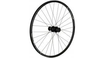 bike-parts-wheels-hubs-spokes-wheels-disc-brake-29-inch-29er