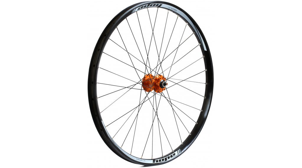 Hope Tech DH- Pro 4 27.5''/650B MTB disc wheel front wheel