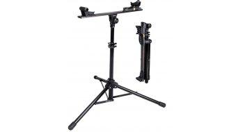 tools-workstands-bike-holders