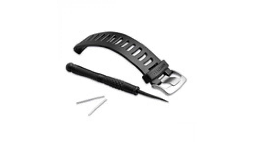 Garmin Armband Forerunner günstig kaufen