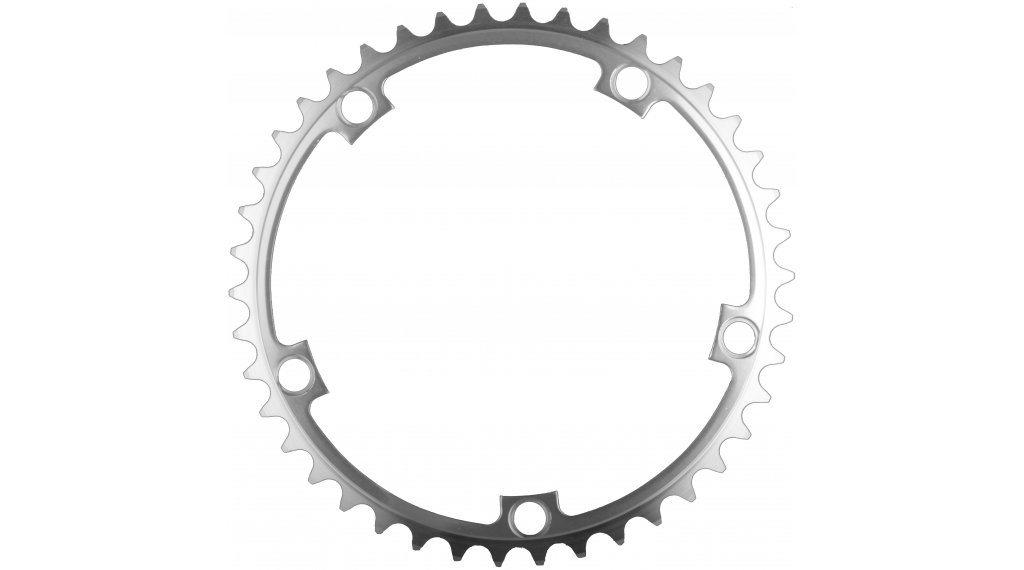 Specialites T.A. Competition 8 speed chainring 5- Arm