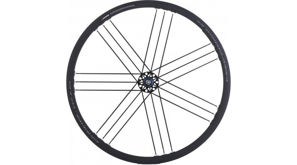 Mille 1 Pneu. paire de roues campagnolo shamal mille pneus